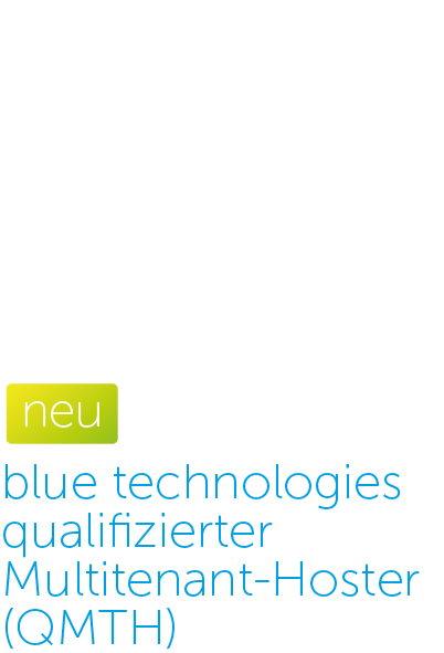 QMTH